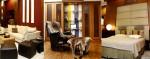 Interior Design - Residential
