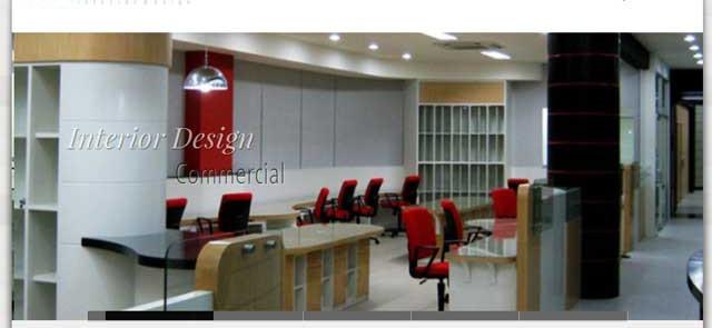 Artprototo Interior Design Website Inspiration Best Interior Design Websites 2012
